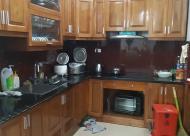 Tôi cần bán gấp căn hộ cao cấp 120m2 tại 19 Fafilm, Ngã Tư Sở, Thanh Xuân. LH: 0946 607669