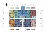 Chính chủ trực tiếp bán căn hộ 3PN, DT 96m2, full đồ 3PN ở 304 Hồ Tùng Mậu, LH 0962036661