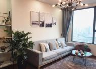 Mua  chung cư Eco Dream Thanh Xuân  chỉ 25 tr/ m2 , nhận ngay quà tặng bằng vàng