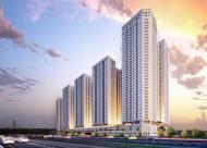 Eurowindow River Park chung cư giá rẻ nhất Hà Nội 17tr/m2
