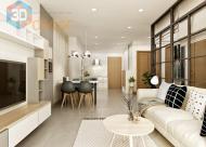 Bán căn hộ 178.28m2, chung cư cao cấp Hà Đô, Dịch Vọng, LH 0975118822