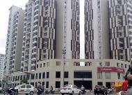 Bán căn hộ cao cấp Chelsea Park Trung Kính, 128m2, căn góc 3 ngủ