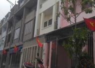 Chỉ 1.9Tỷ Sở Hữu Ngay Nhà LK 4Tầng 64.7m2 Giáp Liên Ninh, Thanh Trì. 0942044956