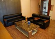 Bán căn hộ CT2A Nghĩa Đô, tầng 15, diện tích 170m2 full nội thất cực đẹp