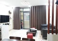 Bán nhà Phan Kế Bính,Cống Vị, Ba Đình, DT55m2x4tầng, nhà dân xây cực đẹp5tỷ.