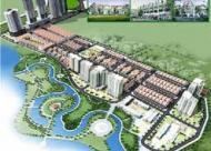 Không thể bỏ qua!Cơ hội đầu tư sinh lời, lợi nhuận lớn tại dự án đất nền Diamond Park Mê Linh