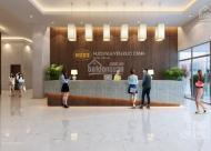 Bán suất ngoại giao 70.14m2  tòa H1 chung cư HUD3 60 Nguyễn Đức Cảnh, giá rẻ. LH 0968.595.532