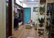 Cần bán gấp căn hộ 65m2, 2 phòng ngủ, chung cư CT12 Kim Văn Kim Lũ.