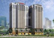 Chính Chủ bán nhanh Căn 3PN diện tích 88,3m2 tầng trung – UDIC 122 Vĩnh Tuy.lh 0965.888.360