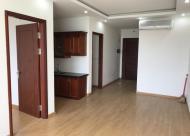 Chính chủ bán gấp căn hộ 2 phòng ngủ, ban công Đông Nam. LH 09856031296