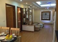 Sở hữu ngay căn hộ chung cư tại Vân Hồ- Đại Cổ Việt 800tr/căn, Ở ngay.CK tách sổ