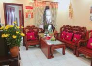 Bán căn hộ tập thể tại 12B Lý Nam Đế, Hàng Mã, Hoàn Kiếm, Hà Nội