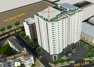 Ưu đãi lớn nhân dịp 30/4 cho khách hàng mua chung cư  tại Tecco phủ liễn