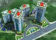 Tại sao ta nên sở hữu căn hộ tại k35 Tân Mai lh: 01692526254(zalo)