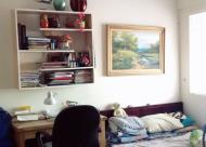 Bán căn hộ tập thể Bộ Y Tế phố Thọ Lão, Lò Đúc, Hai Bà Trưng, 60m2, giá 1.86 tỷ
