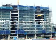 Chính chủ cần tiền bán gấp căn hộ 3 phòng ngủ tại dự án chung cư C1 Thành Công, Ba Đình, Hà Nội