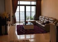 Bán căn hộ toà R1 royal city, 109m2, 2 pn, đầy đủ đồ, 4.6 tỷ.