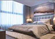 Northern Diamond, căn hộ tầng 12, view Aeon Long Biên, 99m2, 2,85 tỷ. Lh 0969187289