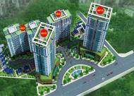 Nhanh tay mua ngay nhận ngay ưu đãi K35 tân mai sức hút mọi thời đại chính thức mở bán một số căn hộ cao cấp.