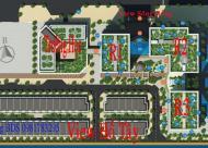 Lý do CC Sunshine Riverside Tây Hồ lại có Giá Chỉ 2,5 tỷ Full nội thất, Thu Hút Người Ở Giới Đầu Tư