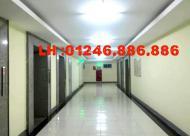 Nhói lòng , Bán gấp giá chưa từng có căn hộ Chung cư 46m2 , HH4 Linh Đàm giá chỉ 780 tr