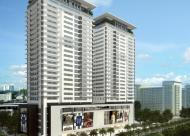 CC bán gấp CH Times Tower 1606T1(127m2) 1505T2 (107.3m2) 1502T1 (107.3m2) giá 28tr/m2: 0904 696 118