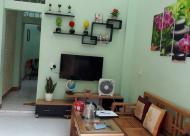 Cần bán nhà ở Triều Khúc, Thanh Xuân, diện tích 30m2, 3 tầng, giá chỉ 60tr/m2.