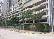 Bán gấp hai suất ngoại giao chung cư Season Avenue, Mỗ Lao