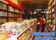 Qúa gấp!!! tôi cần cho thuê kiot kinh doanh cực đẹp tại xã Trưng Trắc, Văn Lâm, Hưng Yên.