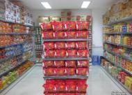 Thuê là Lãi lớn! Cho thuê kiot trong tòa siêu thị petrolimex Hưng Yên chỉ từ 3.3 triệu/tháng.