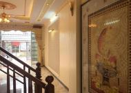 Nhà Thanh Nhàn, Kim Ngưu, Ô Tô Tránh, 58m, MT 4.8m, 6.1 Tỷ - LH: 0888393162.