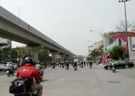 Hàng hiếm 10 năm mới có - Mặt phố Nguyễn Trãi cực đẹp, 40m2, giá 6.6 tỷ