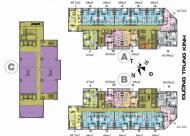 Chủ nhà cần bán gấp CC 219 Trung Kính, Tầng 1508, DT: 69.99m2, giá: 34.5tr/m2. LH: 0981129026