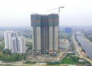 Tứ Hiệp Plaza hỗ trợ vay vốn 70% GTCH giá chỉ từ 1,2 tỷ/căn với nhiều ưu đãi lớn LH 09696030154