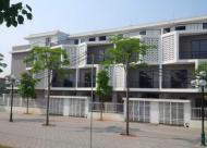 Sở hữu đất nền phía Tây Hà Nội.chỉ 2.9 tỷ/căn 78m2x3,5 tầng đã xây.LH 0961461594