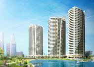 Bán căn hộ số 11A06 chung cư cao cấp Hà Nội Aqua Central, DT 120m2, LH 0974.681.333