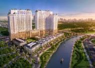 Mua ngay căn hộ Roman Plaza, giá chỉ từ 2 tỷ/căn, hỗ trợ lãi suất 0%/năm, LH 0943326832