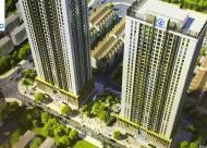 HANDICO thông báo mở bán A10 –Nam Trung Yên - Cầu giấy đợt 3.