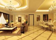Bán chung cư 17T Hoàng Đạo Thúy - Trung Hòa Nhân Chính: 119m2, 24 triệu/m2