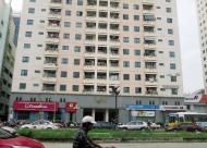 Bán căn hộ chung cư 18T1 Lê Văn Lương