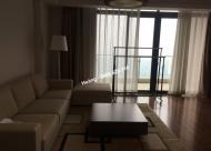 Bán gấp 2 căn hộ Dolphin Plaza, 133m2 - 156m2, 3 PN, nội thất đẹp, view bể bơi, 27.5 tr/m2