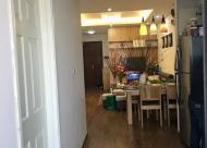 Bán căn hộ 81 m2, 2PN, chung cư The Pride Hà Đông, SĐCC, hướng Đông Nam, giá 1 tỷ 600 triệu
