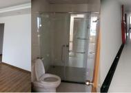 Cơ hội để sở hữu căn hộ đẹp giá rẻ Udic Riverside 122 Vĩnh Tuy, LH 0968.595.532