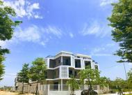 23Bán nhà 4 tầng diện tích 72m2 - chỉ 2.7 tỷ cả nhà và đất