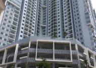 Bán căn 1 PN The Two Residence BC Đông Nam giá 990 triệu,KĐT Gamuda Gardens ,Quận Hoàng Mai HN