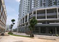 Cần bán căn hộ 1 Pn  tòa The Two Gamuda- Bàn giao T6/2018- giá hợp đồng- Ưu đãi 5 năm phí quản lý