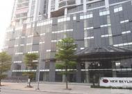 Mở bán đợt cuối chung cư New Skyline Văn Quán, đóng 30% nhận nhà, LH 0968595532
