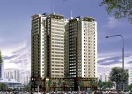 Bán giá gốc căn hộ 3PN, 2VS thuộc dự án Udic Riverside 122 Vĩnh Tuy