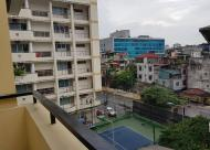 Mua đất tặng nhà Kim Giang, phân lô, ô tô đỗ cửa 40m chỉ 2.5tỷ.