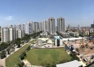 Tặng ngay 3 chỉ vàng cho khách hàng đặt mua chung cư Sun Square 21 Lê Đức Thọ, đóng trước 1,3 tỷ